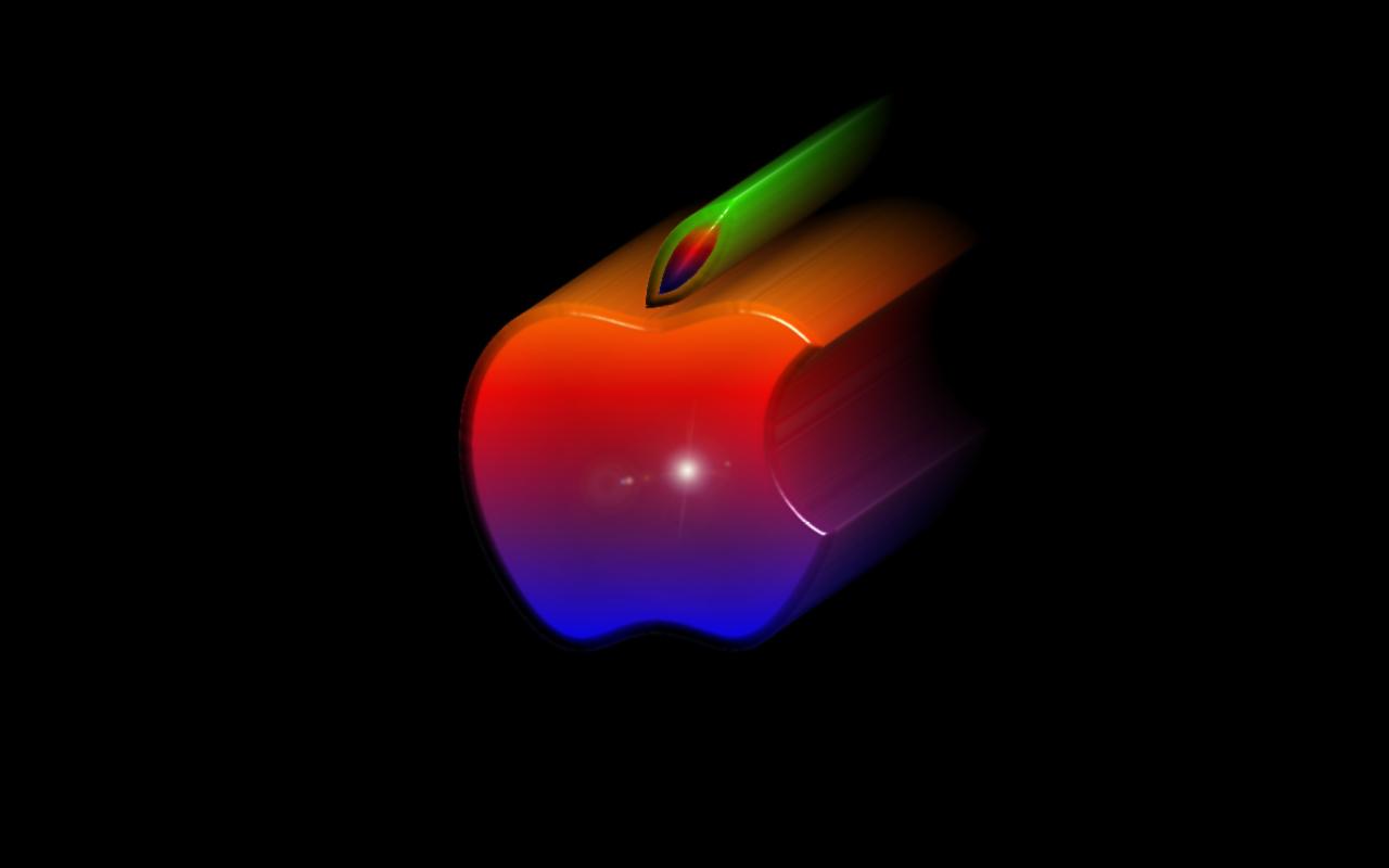 http://1.bp.blogspot.com/-wVNiv3ob-Gw/T-aO80Sd6VI/AAAAAAAAAME/nEJ9Y8l1kF8/s1600/iphone+_Apple_Mac_OS_X_The_Best_HD_wallpapers_background+007.jpg