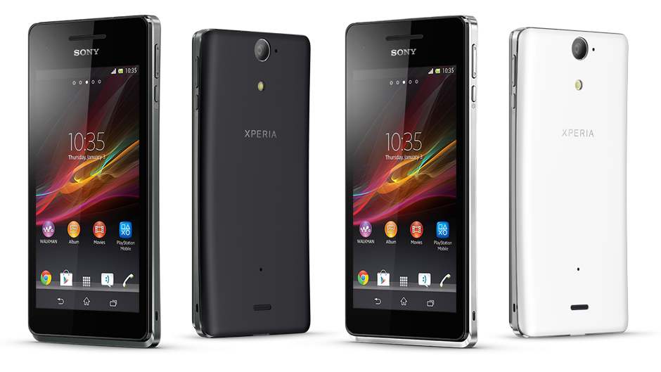 mobile price in bangladesh sony xperia v specifications. Black Bedroom Furniture Sets. Home Design Ideas