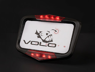 Vololights-braking-system