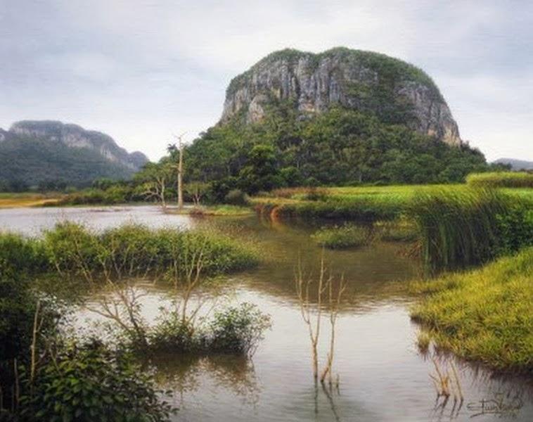 paisaje-de-rivera