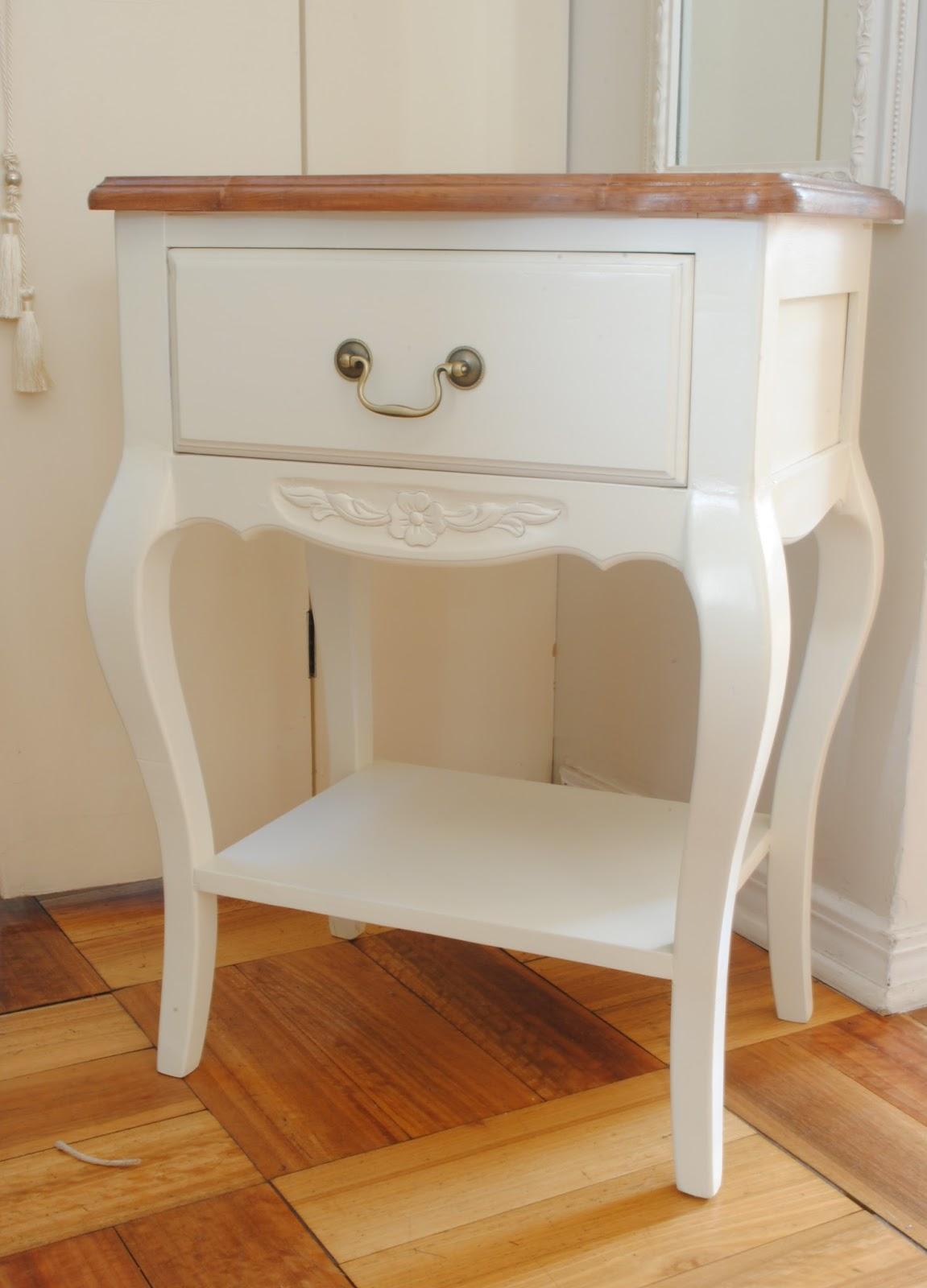 muebles fabricacin a medida de muebles antiguos tapicera calidad garantizada en maderas nobles
