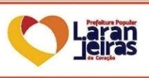 PREFEITURA DE LARANJEIRAS SE