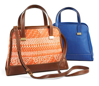 Duro Olowu jcpenney collabo - Raffia Satchel - iloveankara.blogspot.co.uk