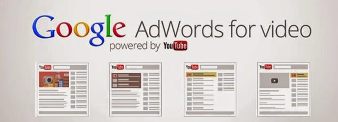 How to Use Youtube like Radio Promotion