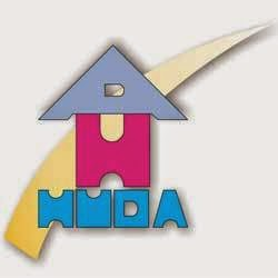 Huda Low Cost Houses