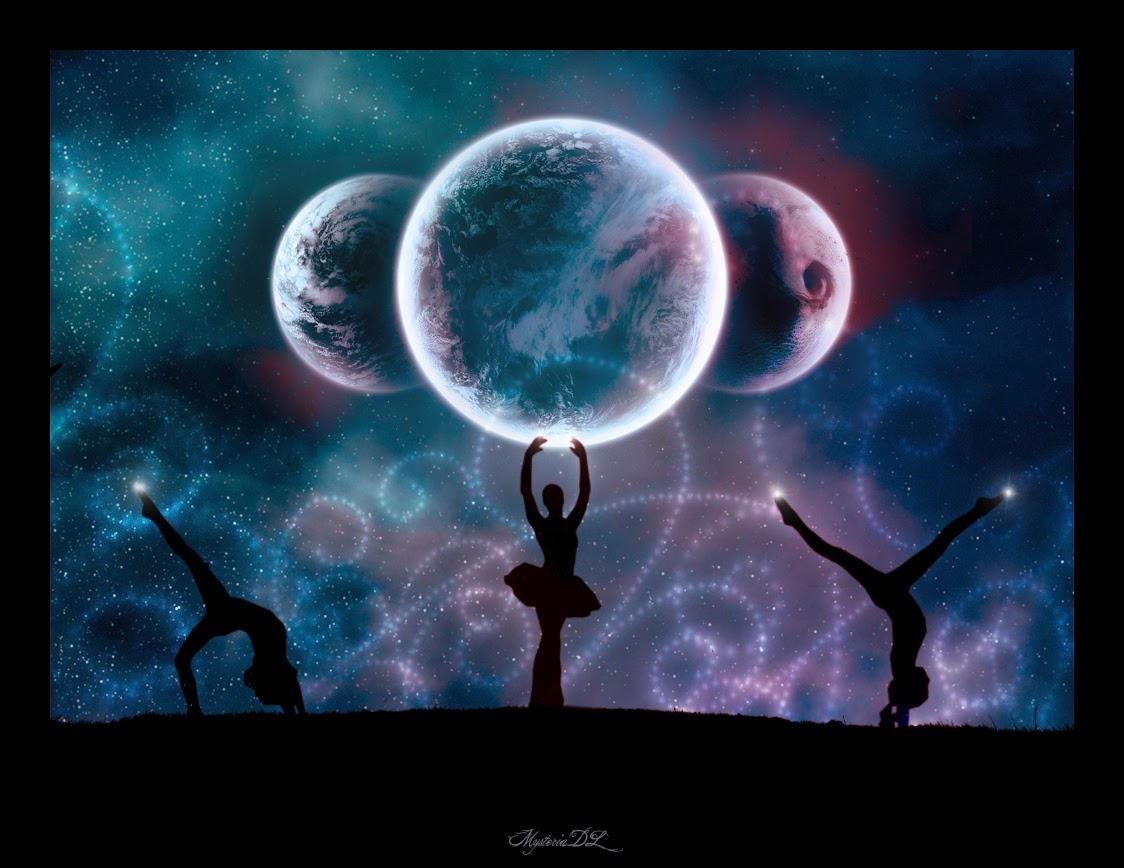 SPIRITUAL+DANCE.bmp