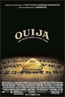 Watch Ouija (2014) movie free online