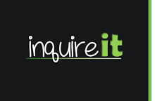 inquire-it