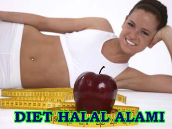 obat diet patent halal