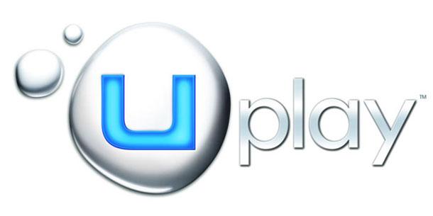 uplay installer