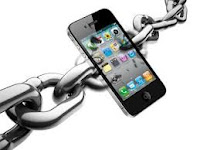 factory unlock iPhone for all baseband