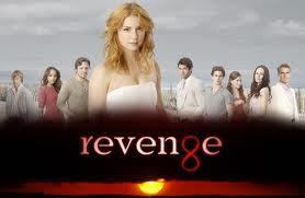 Revenge 1×21