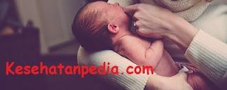 Tips mengembalikan kebugaran tubuh pasca melahirkan