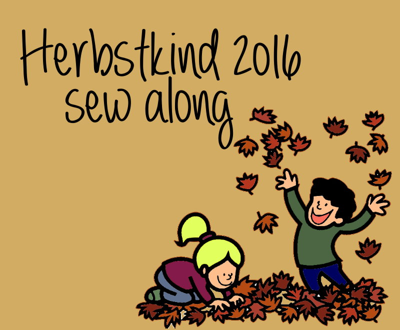 Herbstkind-Sew-Along 2016