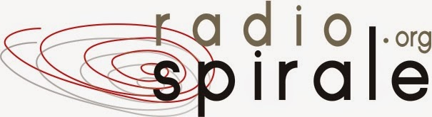 Radio-Spirale