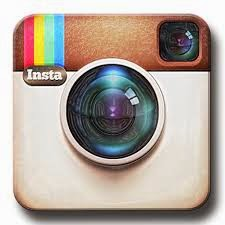 FOLLOW US ON INSTAGRAM @rarababyhouse