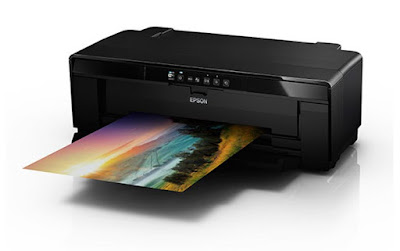 Epson SureColor SC-P400 Drivers Download, Review