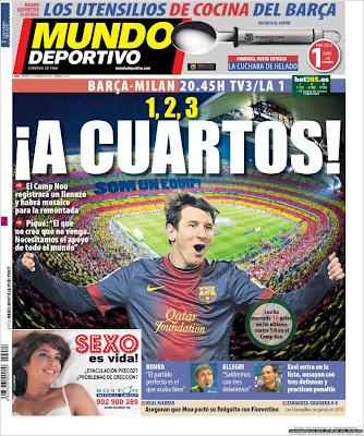 www el mundo deportivo com: