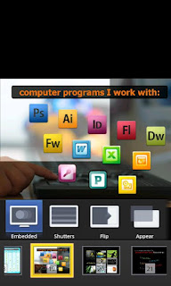 kingsoft_office_android.apk - 13 MB