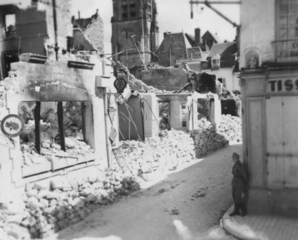 """Foto Album """"Wehrdienst Ehrendienst Erinnerungen an meine Dienstzeit"""""""