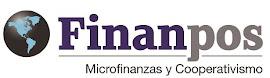 INSTITUTO INTERAMERICANO: FINANZAS POPULARES Y ECONOMÍA SOLIDARIA