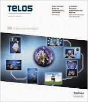 http://sociedadinformacion.fundacion.telefonica.com/DYC/TELOS/REVISTA/Presentacin_96TELOS_PRESENTACION/seccion=1263&idioma=es_ES&id=2013102313590002&activo=7.do