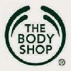 comprar the body shop