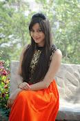 Tulika Gupta glamorous photos-thumbnail-4