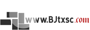 BJTXSC.com
