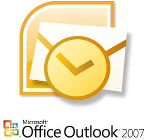 how to recall a sent email in Outlook 2007