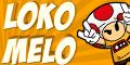 Loko Melo
