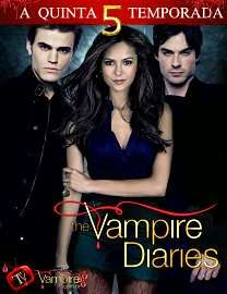 The Vampire Diaries ×09 Online Gratis 2x3
