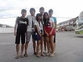 15 Feb . Keningau Friends =)