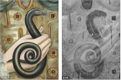 http://astrounika.blogspot.com/