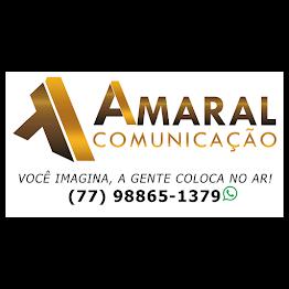 AMARAL COMUNICAÇÃO