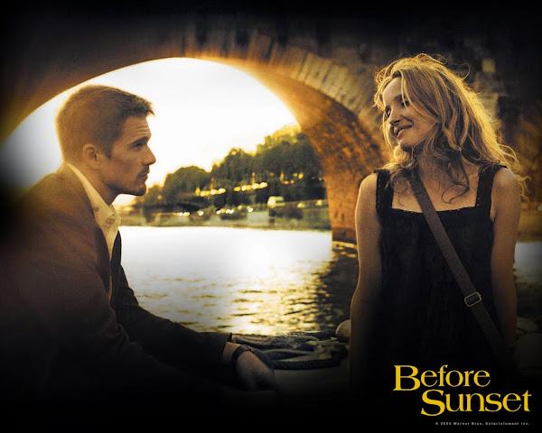 KUMPULAN Film Drama Barat Paling Romantis Sepanjang Masa