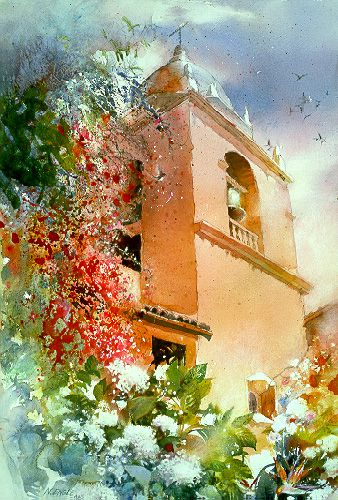 http://monasteryoftheholyprophets.blogspot.gr/