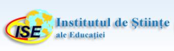 Інститут педагогічних наук, м. Кишинів (Республіка Молдова)