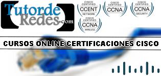 http://www.tutorderedes.com