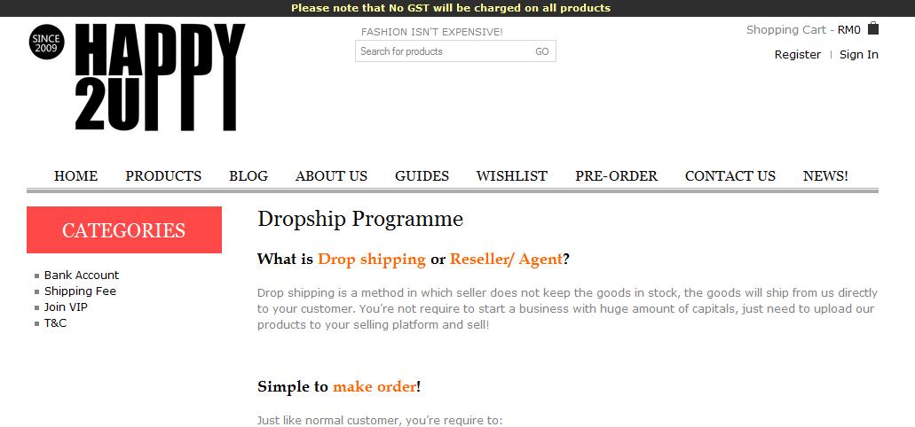 http://www.happy2u.cc/dropship-programme/