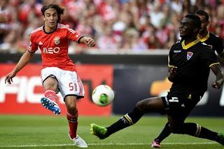 Benfica-Olympiakos-champions-league-pronostici
