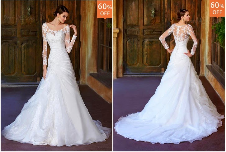 http://www.dresswe.com/item/11034201.html
