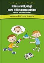 Manual del juego para niños con autismo