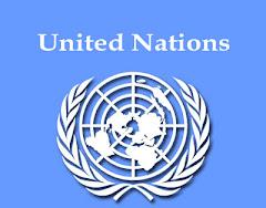 United Natios