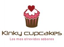 Conoce lo mejor en cupcakes