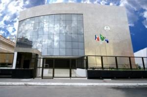 http://www.idosonews.com.br/sg/noticias/maceioal-municipio-deve-fornecer-medicamentos-a-idoso-portador-de-alzheimer/