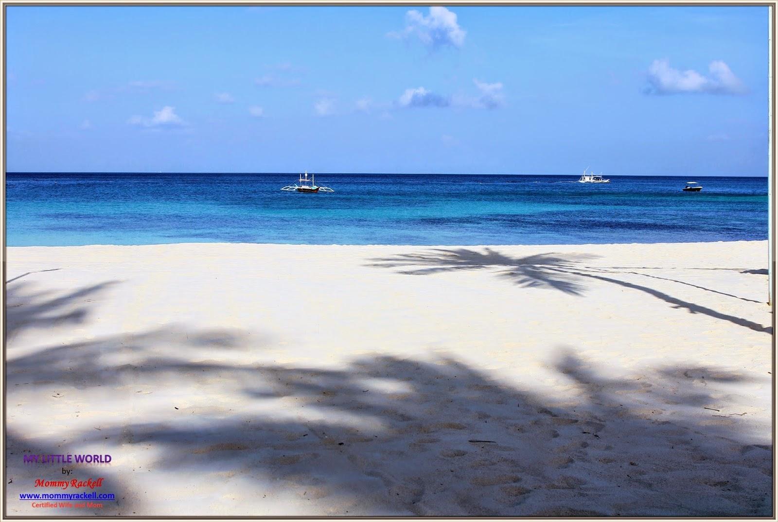 Bungw Beach Resort Anna Maria Island To Vero Beach Fl