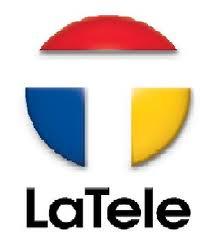 La Tele de Peru en vivo