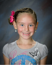 Second Grade!