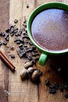 http://sweetoothdesigntea.blogspot.com/2014/05/dominican-cocoa-tea.html